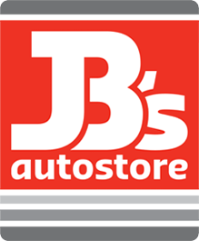 local auto expert for car parts accessories